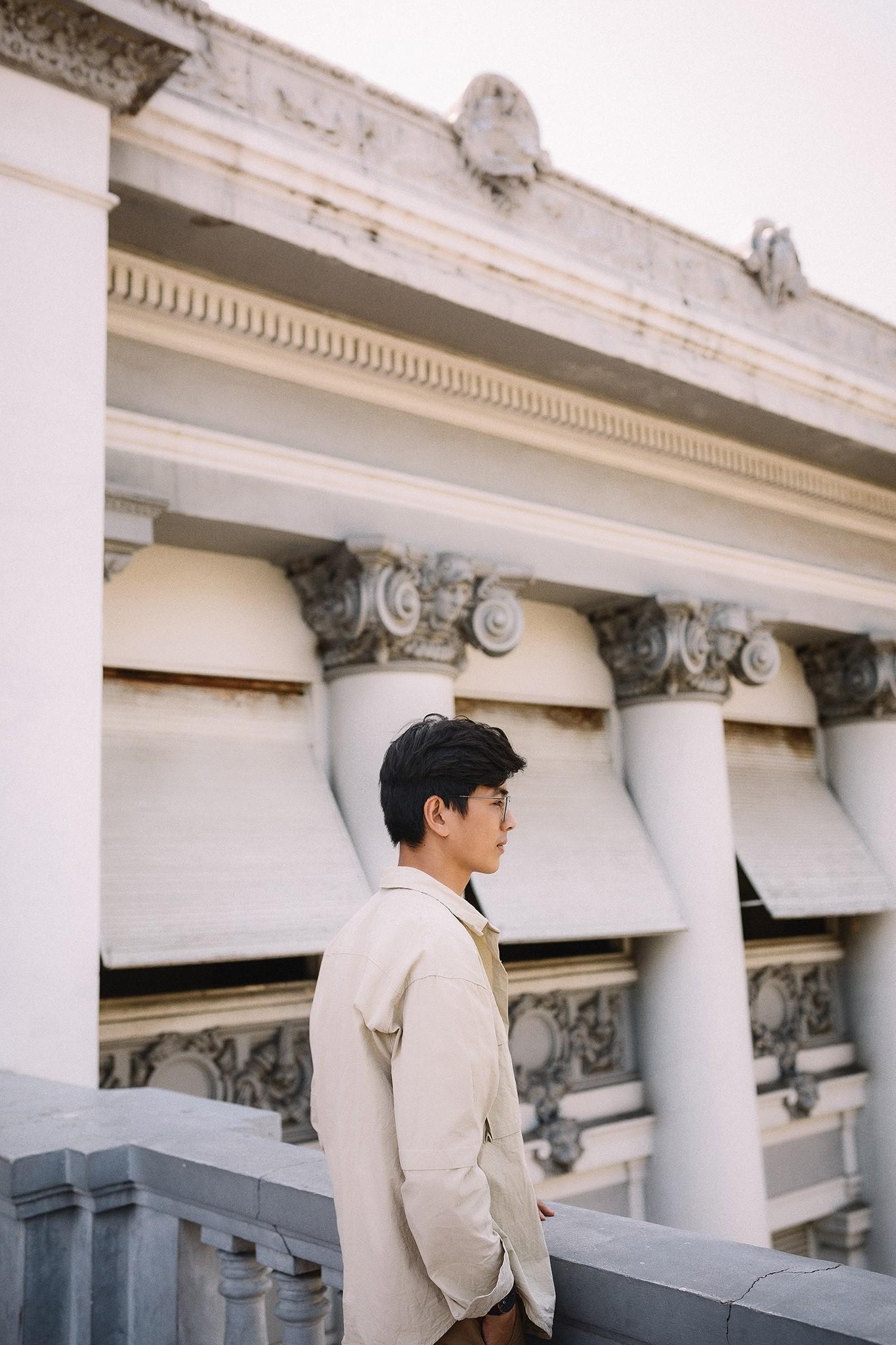 4 bảo tàng Sài Gòn đẹp ngút trời này để