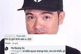 Giữa bão dư luận, anh trai Trường Giang nói 1 câu trúng phóc về bản chất Trấn Thành, liên quan đến lùm xùm 50 tỷ