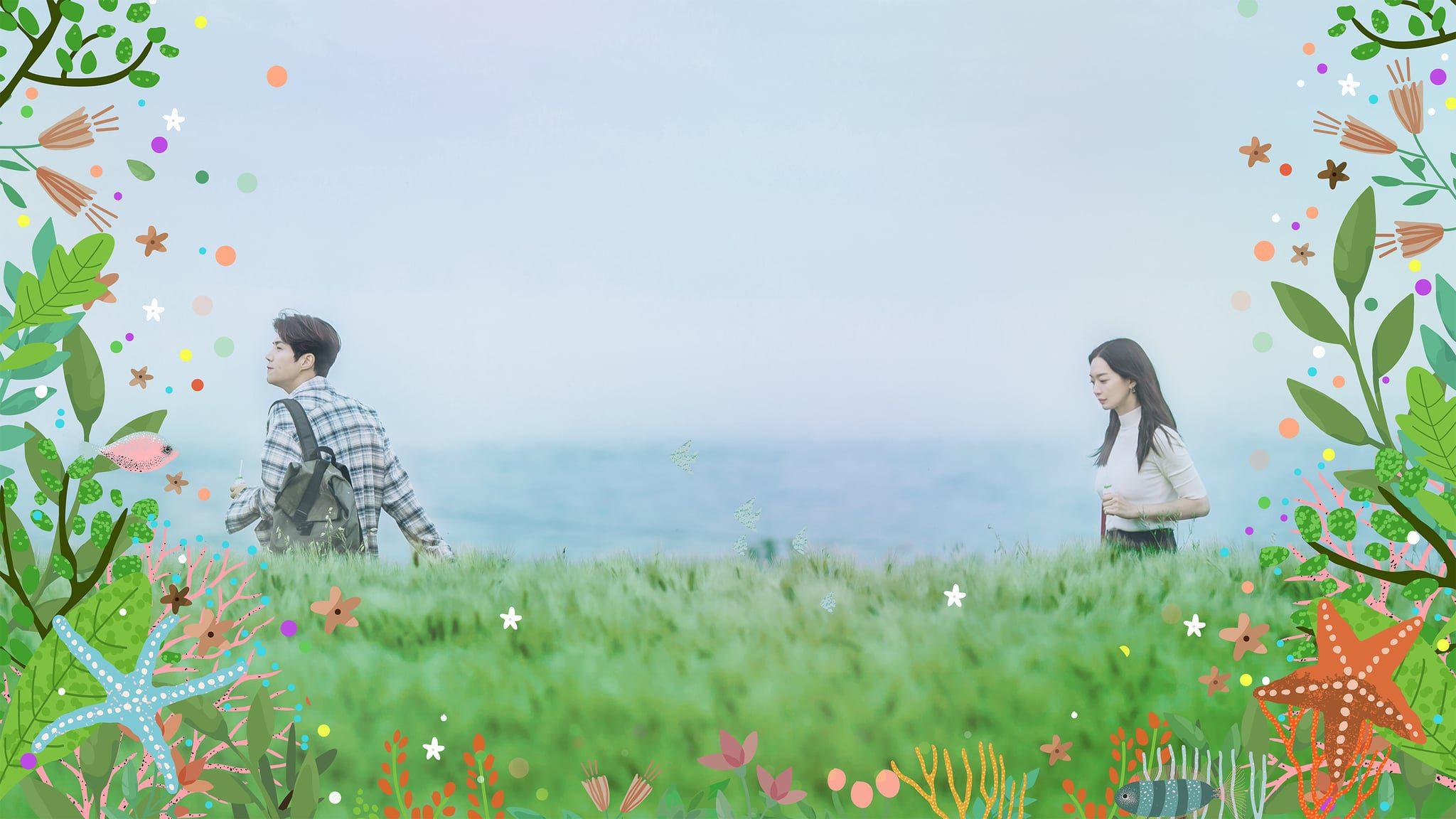 9 bộ phim Hàn Quốc xem thôi cũng khiến bạn muốn vi vu nước ngoài ngay lập tức