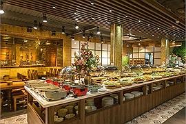 Khi ăn chay không còn là một chế độ, chúng trở thành lối sống thì quán ăn chay ngon ở Hà Nội đã hút khách hơn rất nhiều