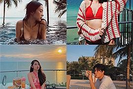 Nếu muốn nghỉ ngơi sang chảnh sao không tham khảo ngay top 4 resort được nhiều celeb, Kol ưu ái tại Phú Quốc