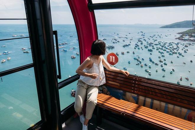 10 trải nghiệm phải thử ở Phú Quốc khi đón khách trở lại