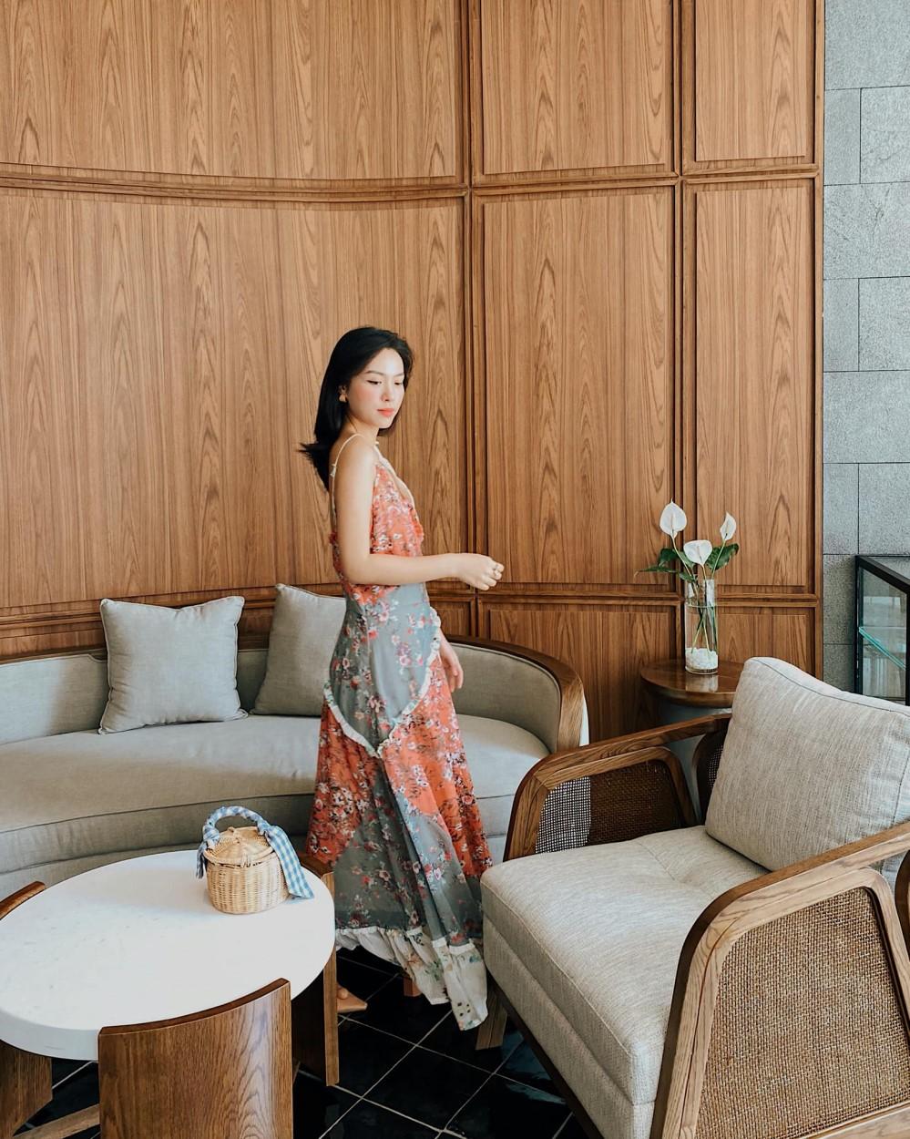 top 4 resort được nhiều celeb, Kol thường xuyên nghỉ dưỡng tại Phú Quốc