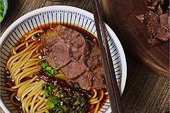 Cách làm Mì bò Đài Loan theo công thức từ Youtuber gốc Đài nổi tiếng