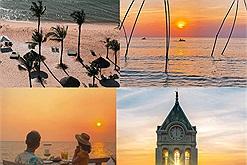 Đến Phú Quốc du lịch từ ngày 1/10 sắp tới, du khách cần tuân theo các quy định nào?