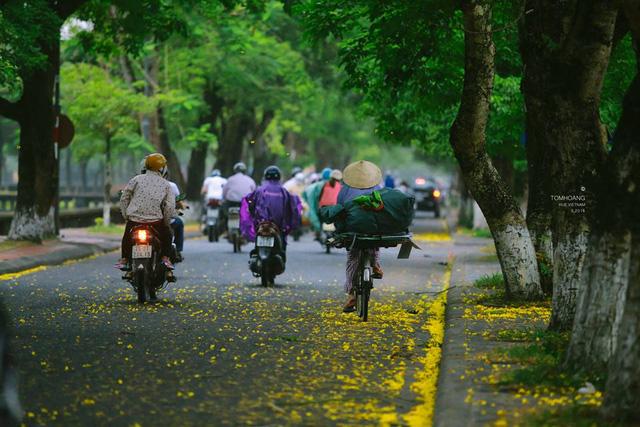kinh đô Huế, kinh nghiệm du lịch