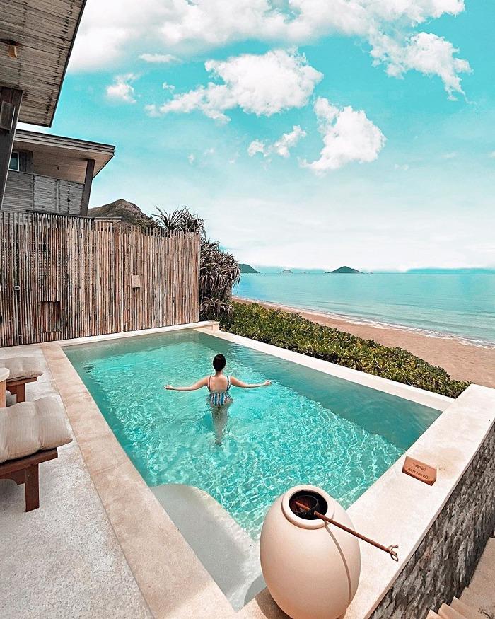 """""""Hòn đảo thiên đường"""" Côn Đảo mở cửa đón khách du lịch trong nước từ ngày 15/9"""