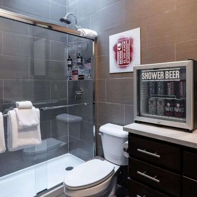 Những dịch vụ khách sạn kì lạ nhất từ trước đến nay mà du khách không thể ngờ tới