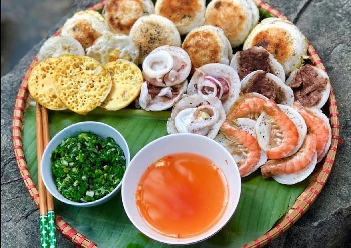 du lịch Nha Trang, Khánh Hòa dự kiến đón khách trở lại từ giữa tháng 10