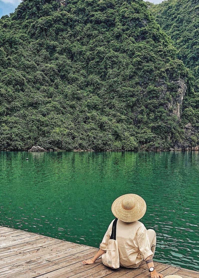 du lịch Quảng Ninh sau dịch 2 ngày 1 đêm chỉ hơn 1 triệu