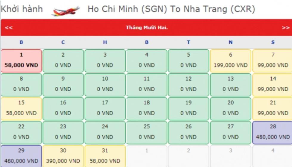 giá vé máy bay tháng 10/2021 nhiều hãng khuyến mãi sâugiá vé máy bay tháng 10/2021 nhiều hãng khuyến mãi sâu