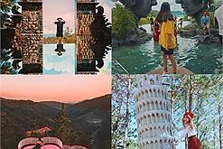 """Hãy để Đà Lạt sống đúng với vẻ đẹp của tự nhiên, đừng biến thành phố mộng mơ trở thành """"trò lố"""" với những công trình vay mượn"""