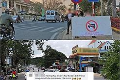 """Đà Lạt không còn là """"thành phố duy nhất không có đèn đường giao thông"""", người bảo mất chất, người thấy cưng xỉu, bạn thấy sao?"""