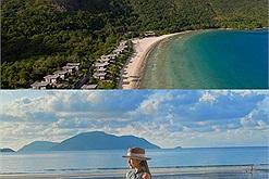 Côn Đảo mở cửa, nhưng chỉ được ở resort sang chảnh nhất Việt Nam - Six Senses, có căn villa giá đến 90 triệu