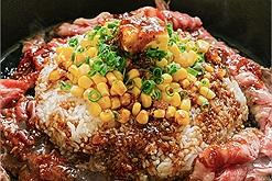 """Mê cơm bò Pepper Lunch đang trend trên tiktok Nhật? Thì """"lăn"""" ngay vào công thức xịn xò này nhé!"""