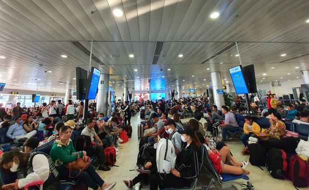 vừa mở đường bay nội địa, vé may bay ra Hà Nội đắt hơn vé đi Thái