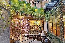 Điểm danh 15 quán cà phê đẹp nhất Sài Gòn, hẹn hò hay tụ tập bạn bè đều cực lý tưởng