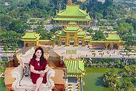 HOT: Khu du lịch 6000 tỉ Đại Nam chính thức mở cửa trở lại, miễn phí vé vào cổng như đúng lời hứa tri ân của bà Phương Hằng