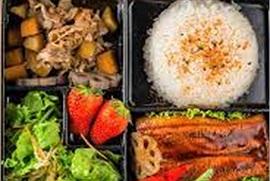Những địa chỉ ăn cơm Bento đơn giản mà ngon nhất nhì thủ đô